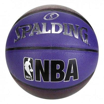 Bola de Basquete Spalding Nba Pearl Indoor/outdoor 76040z