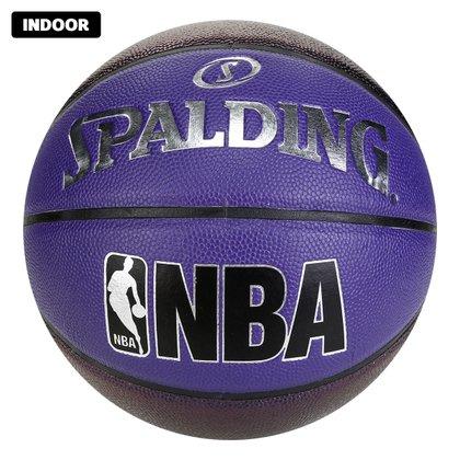 Bola de Basquete Spalding NBA Pearl Indoor/Outdoor