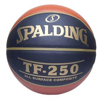 Bola de Basquete Spalding NBA TF-250