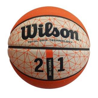 Bola de Basquete Wilson - 21 Series