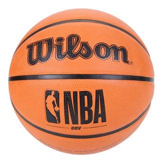 Bola de Basquete Wilson NBA DRV #5