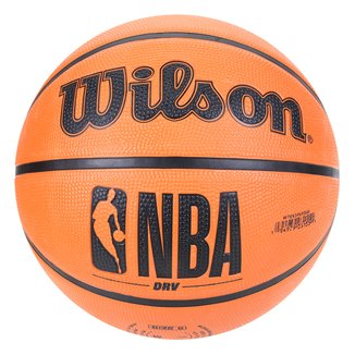Bola de Basquete Wilson NBA DRV #6