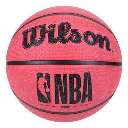Bola de Basquete Wilson NBA DRV #7