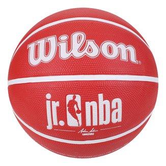 Bola de Basquete Wilson NBA DRV Jr #5