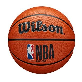 Bola de Basquete Wilson NBA DVR Pro #7