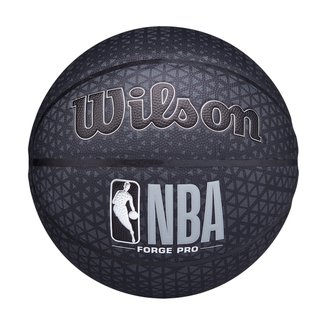 Bola de Basquete Wilson NBA Forge Pro Printed #7