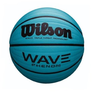 Bola de Basquete Wilson - Wave Phenom® n.7