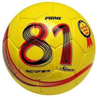 Bola de bola Campo 81 Prime Dalponte