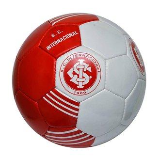 Bola de Campo Inter