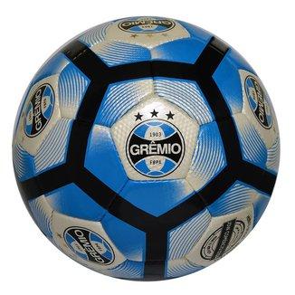 Bola de Campo Microfibra Grêmio