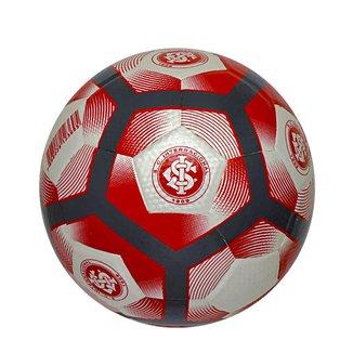 Bola de Campo Microfibra Inter