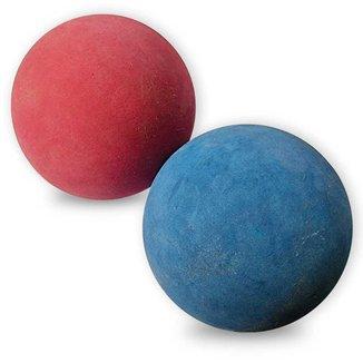 Bola de Frescobol AX Esportes UNIDADE
