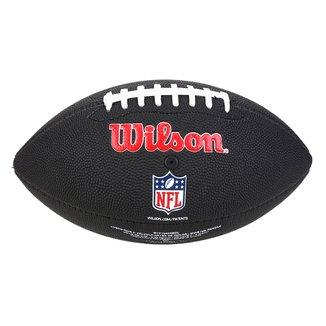Bola de Futebol Americano NFL Dallas Comboys Wilson Team