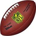 Bola de Futebol Americano WILSON NFL THE DUKE PRO OFICIAL