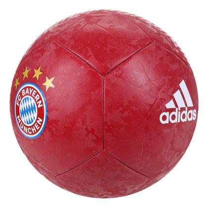 Bola de Futebol Campo Adidas Bayern de Munique Club