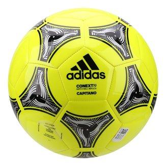 Bola de Futebol Campo Adidas Capitano Adi19 Glider