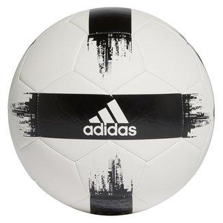 Bola de Futebol Campo Adidas Epp II