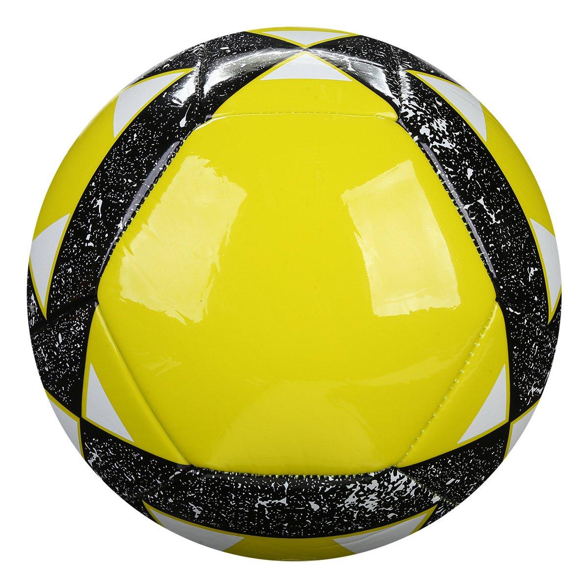 Bola de Futebol Campo Adidas Starlancer V - Compre Agora  e7ec876259e33