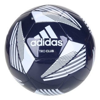 adidas home gym specifications for sale free 2017