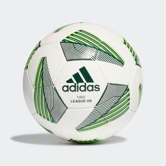 Bola de Futebol Campo Adidas Tiro Match