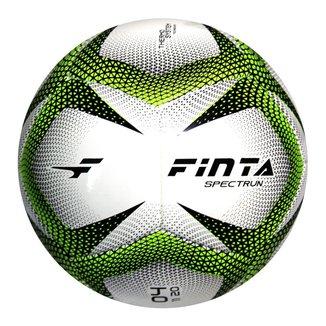 Bola de Futebol Campo Finta Spectrum