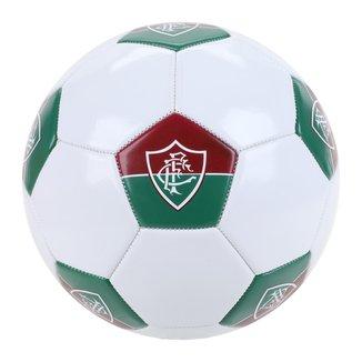 Bola de Futebol Campo Fluminense