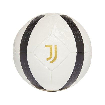 Bola de Futebol Campo Juventus Adidas Club