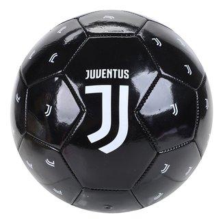 Bola de Futebol Campo Juventus