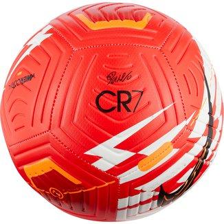 Bola de Futebol Campo Nike CR7 Strike