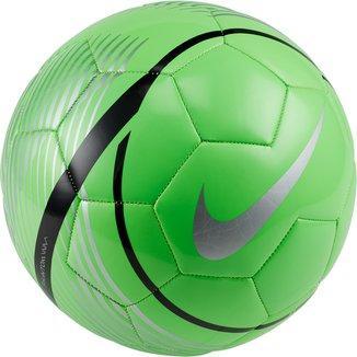 Bola de Futebol Campo Nike Phantom Venom