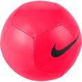 Bola de Futebol Campo Nike Pitch Team