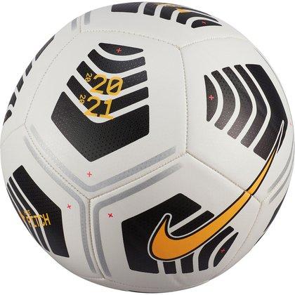 Bola de Futebol Campo Nike Pitch