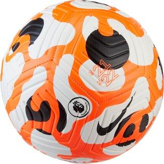 Bola de Futebol Campo Nike Premier League Strike