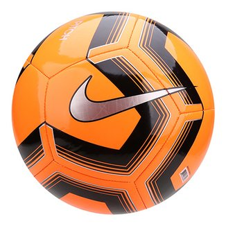 Bola de Futebol Campo Nike Train Pitch II Team