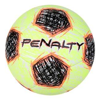 Bola de Futebol Campo Penalty Giz IX