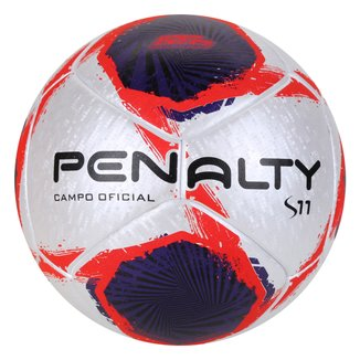 Bola de Futebol Campo Penalty S11 R1 XXI