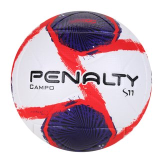 Bola de Futebol Campo Penalty S11 R2 II XXI