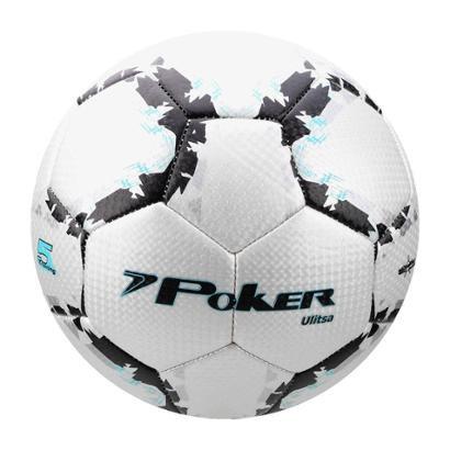 8df877dac1 Bola de Futebol Campo Poker Training 32 Gomos - Masculino
