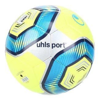 Bola de Futebol Campo Profissional Uhlsport Elysia Pro Ligue