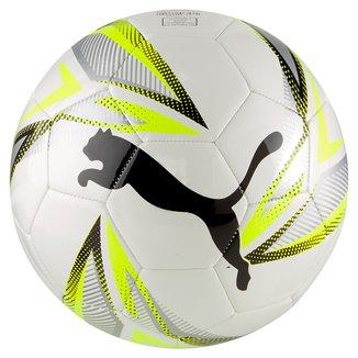 Bola de Futebol Campo Puma Big Cat