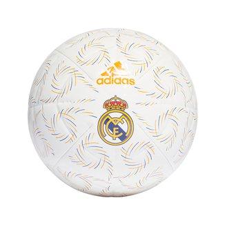 Bola de Futebol Campo Real Madrid Adidas Club