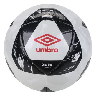 Bola de Futebol Campo Umbro Copa Cup Trainer II