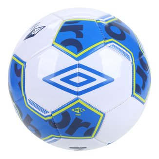 Bola de Futebol Campo Umbro Pivot Ball