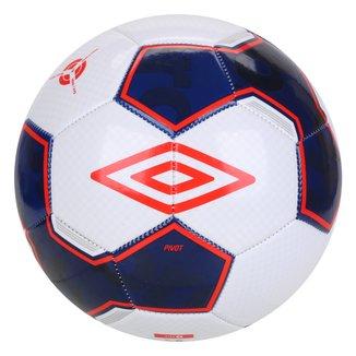 Bola de Futebol Campo Umbro Pivot Supporter