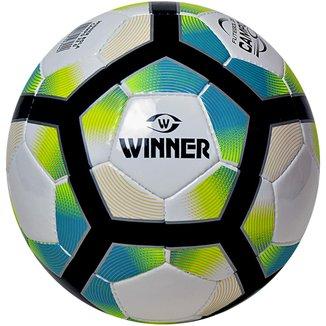 Bola de Futebol Campo Winner