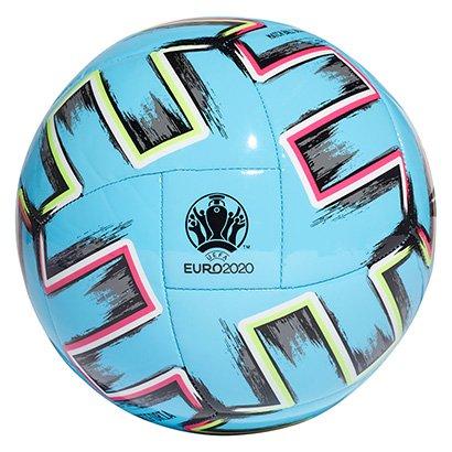 Bola de Futebol de Areia Adidas Uniforia Euro 20 Match Ball Beach - Masculino