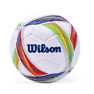 Bola De Futebol Impatto