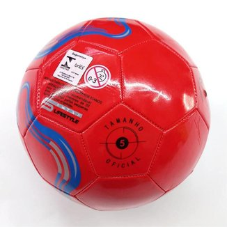 Bola de Futebol Lifestyle Campo Esporte