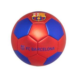 Bola de Futebol Metálica Barcelona Nº.5 Maccabi A