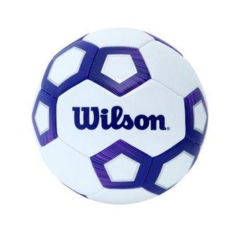 Bola de Futebol Pentagon